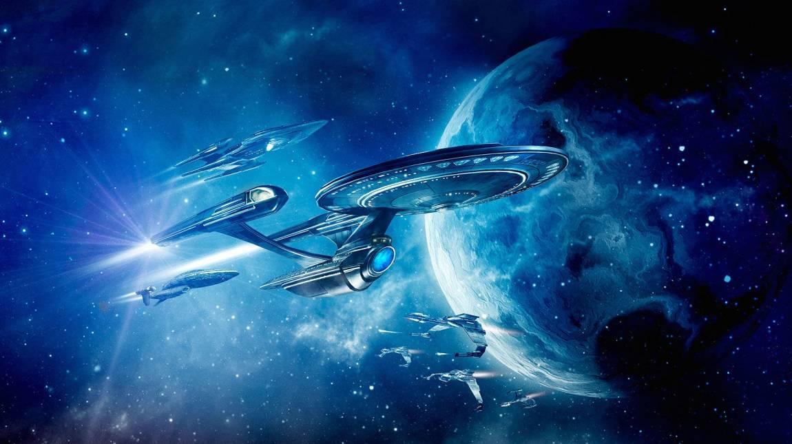 Star Trek Beyond - füstölnek a phaserek az új trailerben bevezetőkép