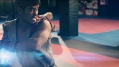 Street Fighter: Resurrection - már nézhető a websorozat kép