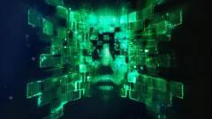 A Starbreeze eladta a fejlesztőknek a System Shock 3 kiadási jogait kép