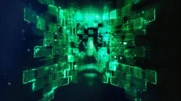 A Starbreeze eladta a fejlesztőknek a System Shock 3 kiadási jogait bevezetőkép