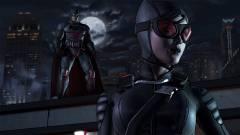 Ingyenesen tölthető a Batman: The Telltale Series első része kép