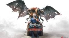 The Witcher 3: Blood and Wine - ismét kapunk két Gwent paklit kép
