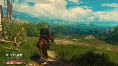 The Witcher 3: Blood and Wine - magyar felirattal futott be az utolsó előzetes kép