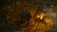 The Witcher 3: Blood and Wine - megéri megkeresni a Dark Souls easter egget kép