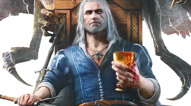 Ha a The Witcher 3 borvidéke elvarázsolt, akkor a valóságban is van mit keresned bevezetőkép