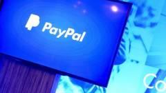 240 milliárdos adománygyűjtés a PayPalen kép