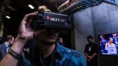 Az Apple felvásárolta a NextVR-t, ezzel újabb lépést tett a virtuális valóság felé kép