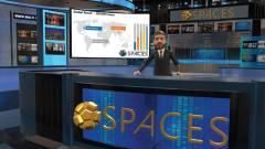 VR-alapú videokonferenciás céget vett az Apple kép
