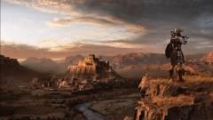 Conan Exiles - fontos lehetőségek maradnak ki a játékból kép