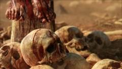Conan Exiles - hogyan születnek a barbárok? (videó) kép