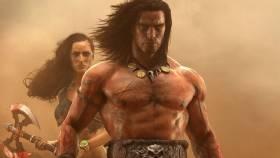 Conan Exiles kép