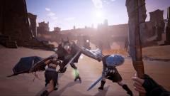 Conan Exiles - Conan világában a harc lesz a legfontosabb kép
