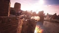 Conan Exiles - 40 perc gameplay a megjelenés előtt kép