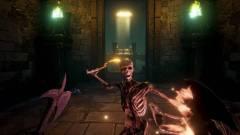 Conan Exiles - óriási frissítést kapott a túlélős játék kép