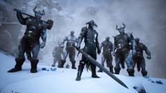 Conan Exiles - még augusztusban érkezik a The Frozen North DLC kép