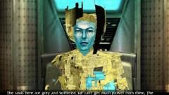 6+1 játék, amiben láthattad vagy hallhattad David Bowie-t kép