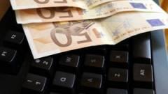 Új trükköt vet be a bankolók kifosztására a Dridex féreg kép