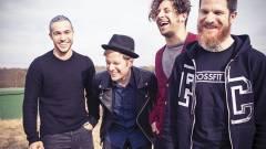 Guitar Hero Live - Fall Out Boy koncerten játszhatunk a héten kép