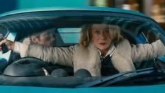 Helen Mirren is csatlakozott a Halálos iramban 8-hoz kép