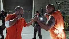 A Deadpool 2 rendezője készítheti el a Halálos iramban spin-offot kép