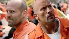 A Deadpool 2 rendezője készíti el a Halálos iramban spin-offot kép