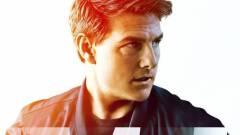 Pörgős és látványos traileren a Mission: Impossible - Utóhatás kép