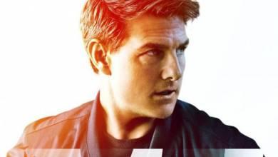 Pörgős és látványos traileren a Mission: Impossible - Utóhatás
