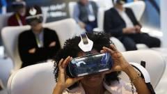 Izgalmas fogyasztói technológiák a láthatáron kép