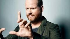 Az HBO-ra készíti új sci-fi sorozatát Joss Whedon kép