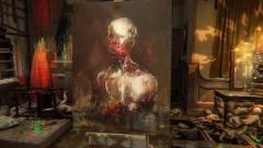 Ezúttal egy remek horrorjátékra csaphattok le teljesen ingyen kép