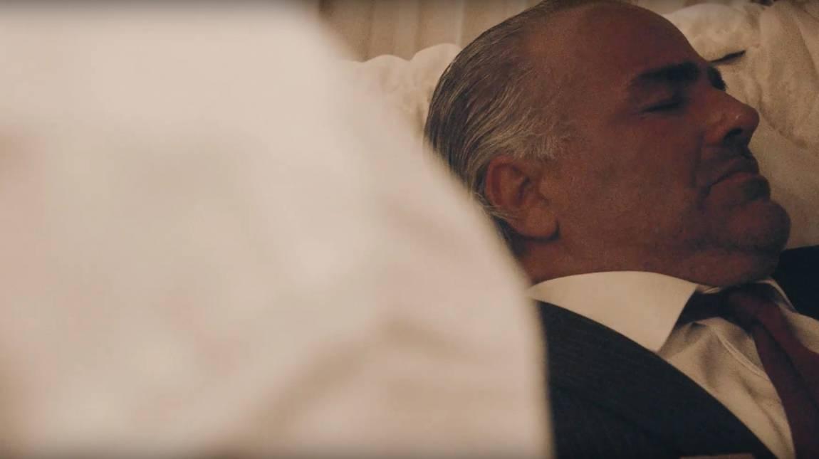 Mafia III - kemény jelenetek az élőszereplős előzetesben bevezetőkép