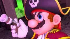 2,1 millió dolláros pert nyert a Nintendo egy kalózoldal ellen kép