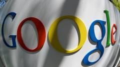 Minden korábbinál több hirdetést blokkolt tavaly a Google kép