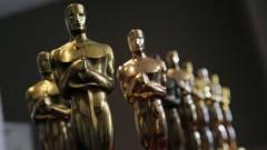 Bővült az Oscar-díjakról szavazó Amerikai Filmakadémia kép