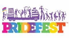 Pridefest - itt a világ legszínessebb városépítős játéka kép