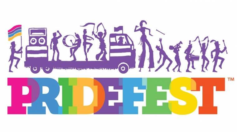 Pridefest - itt a világ legszínessebb városépítős játéka bevezetőkép