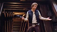 A Star Wars univerzum egyik legnagyobb rejtélyére is fény derül majd a Han Solo filmből kép