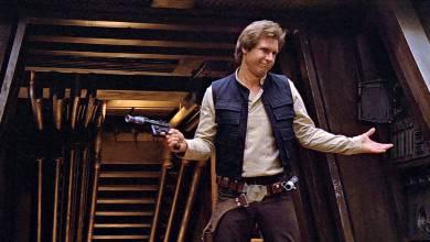 A Star Wars univerzum egyik legnagyobb rejtélyére is fény derül majd a Han Solo filmből