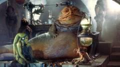 Star Wars: Han Solo - még Jabba is felbukkanhat kép
