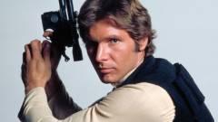 Woody Harrelson szerint jó kezekben van a Han Solo-film kép