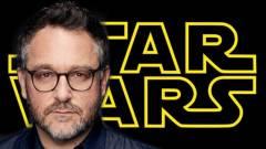 Colin Trevorrow otthagyta a Star Wars IX.-et kép