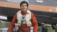 Több improvizációt enged meg a Star Wars IX. a színészeknek kép