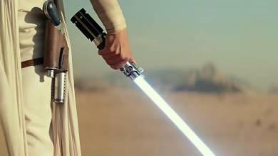 Star Wars IX: The Rise of Skywalker – többet megtudhatunk majd Rey szüleiről