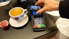 Változások a Telekom számlafizetésénél kép