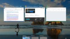 Windows 10: 200 millió kép