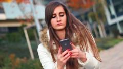 7 okostelefon trendre figyeljen idén kép