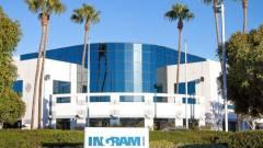 Az Ingram Micro megveszi az RRC-t a régióban kép