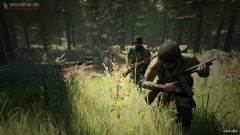Battalion 1944 - kampány is lesz, ha elég pénz jön össze kép