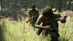 Battalion 1944 - hatalmas frissítés előzi meg az 50 000 dolláros versenyt kép