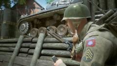 Battalion 1944 - a fejlesztők sem számítottak rá, hogy ilyen népszerű lesz kép
